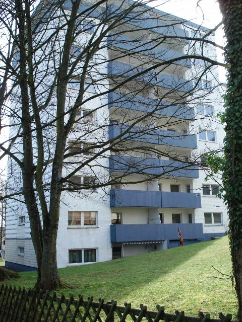2 bedroom Apartment for sale in Iserlohn