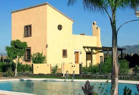 3 bedroom Villa for sale in Cuevas del Almanzora