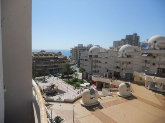 3 bedroom Penthouse for sale in El Campello