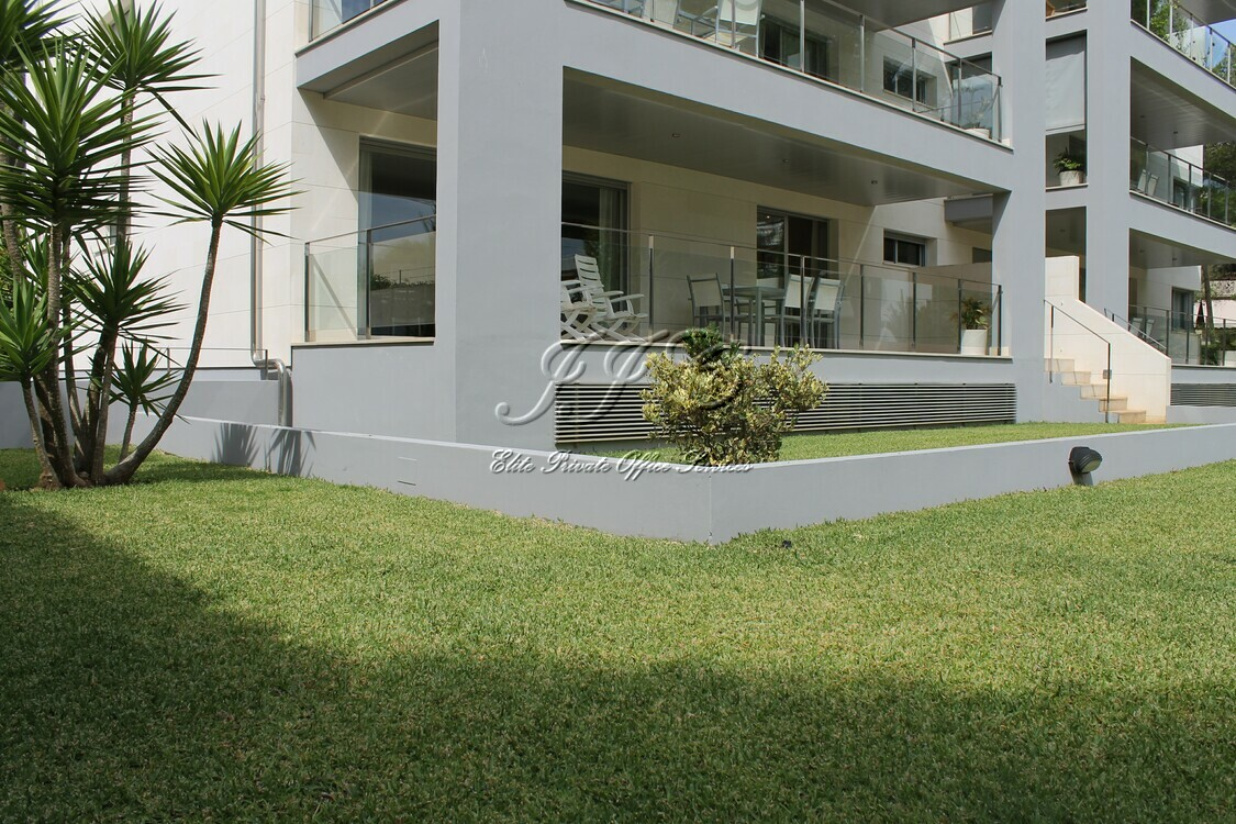 3 bedroom Apartment for sale in Pollenca