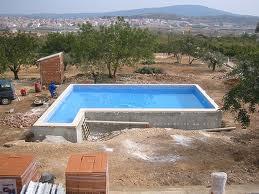 Girasol Homes After Sales