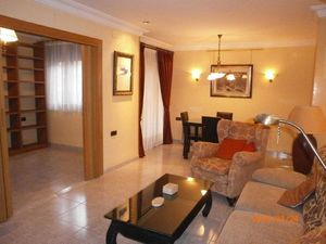 3 bedroom Apartment for sale in Valencia City