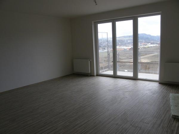 1 bedroom Apartment for sale in Beroun