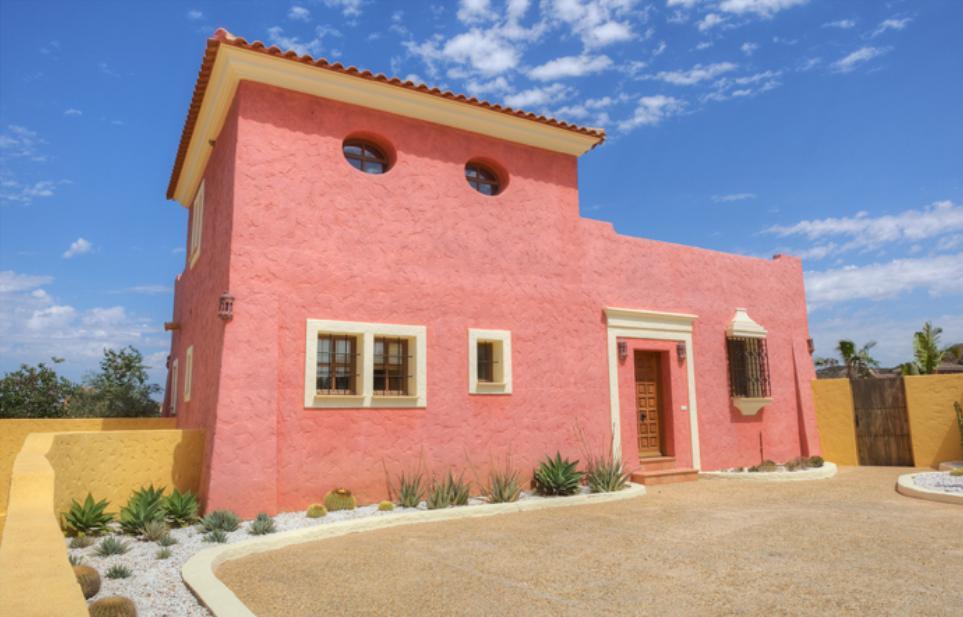4 bedroom Villa for sale in Cuevas del Almanzora