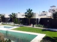 2 bedroom House for sale in Villamartin