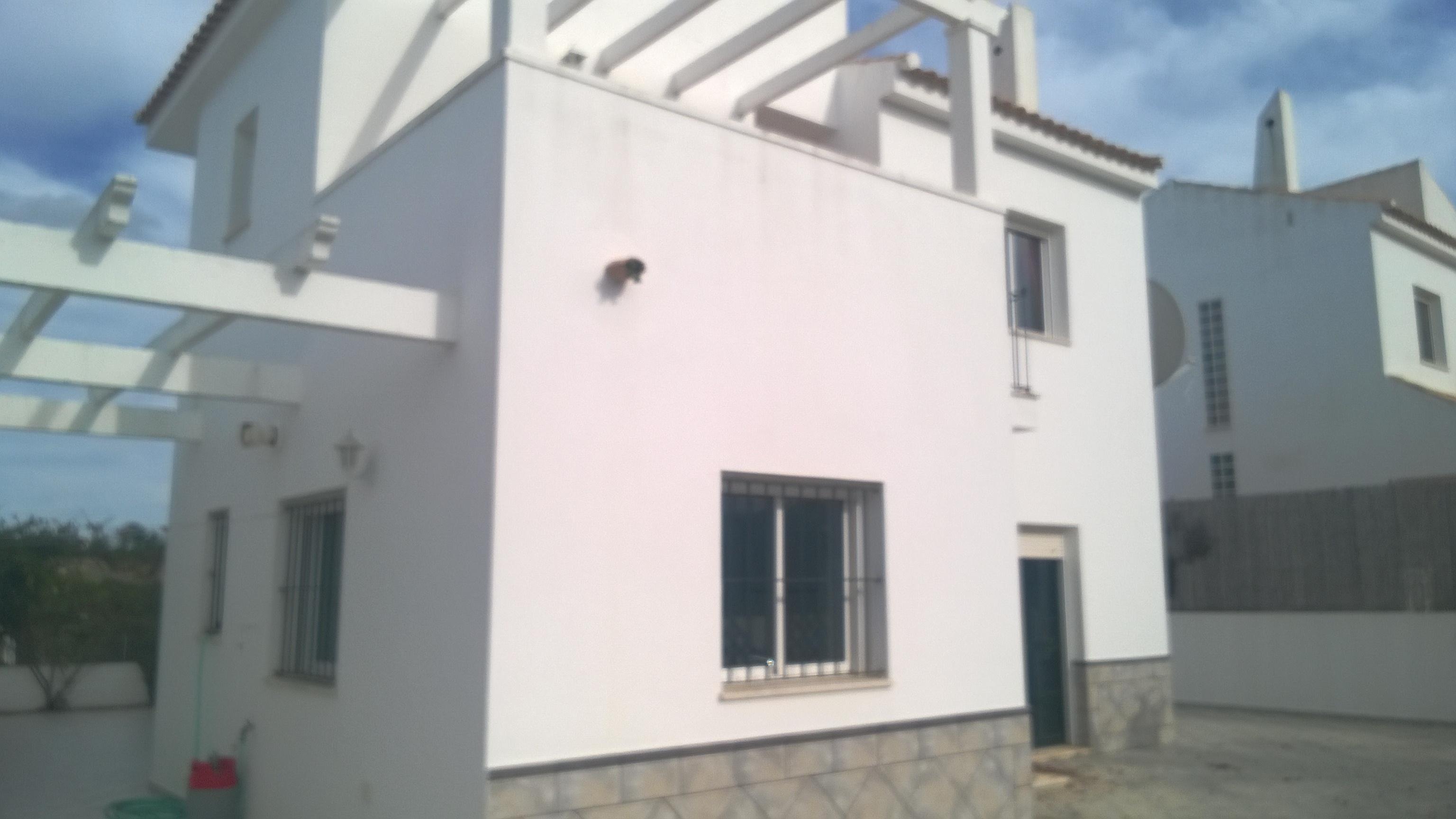 4 bedroom Villa for sale in Villablanca