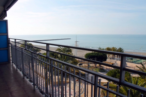 4 bedroom Apartment for sale in Santa Pola