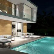 4 bedroom Villa for sale in Playa Honda