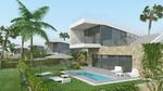 3 bedroom Villa for sale in Algorfa