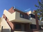 2 bedroom Apartment for sale in El Mojon