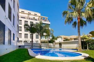 3 bedroom Apartment for sale in Ondara