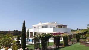 3 bedroom Villa for sale in Obidos