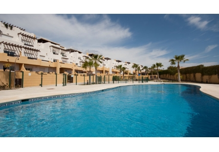 2 bedroom Apartment for sale in Vera