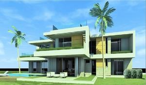 5 bedroom Villa for sale in Albufeira