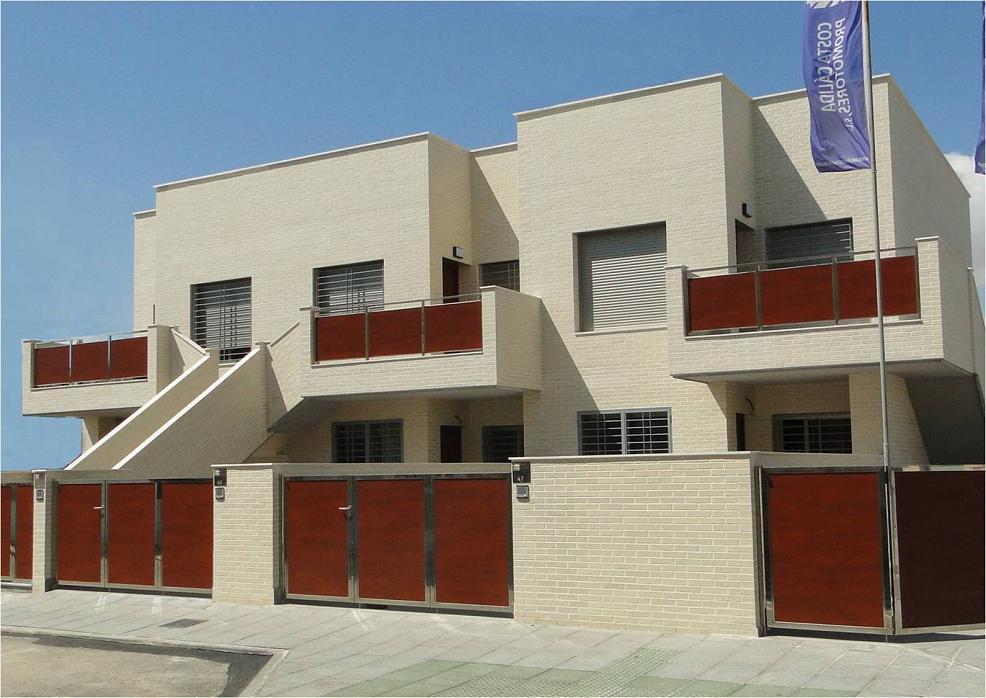 Подскажите сайт недвижимости в испании