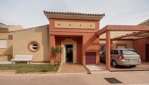 2 bedroom Bungalow for sale in Huelva