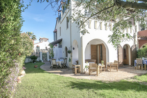 3 bedroom Townhouse for sale in Ayamonte