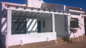 4 bedroom Villa for sale in La Antilla