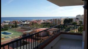 3 bedroom Apartment for sale in La Antilla