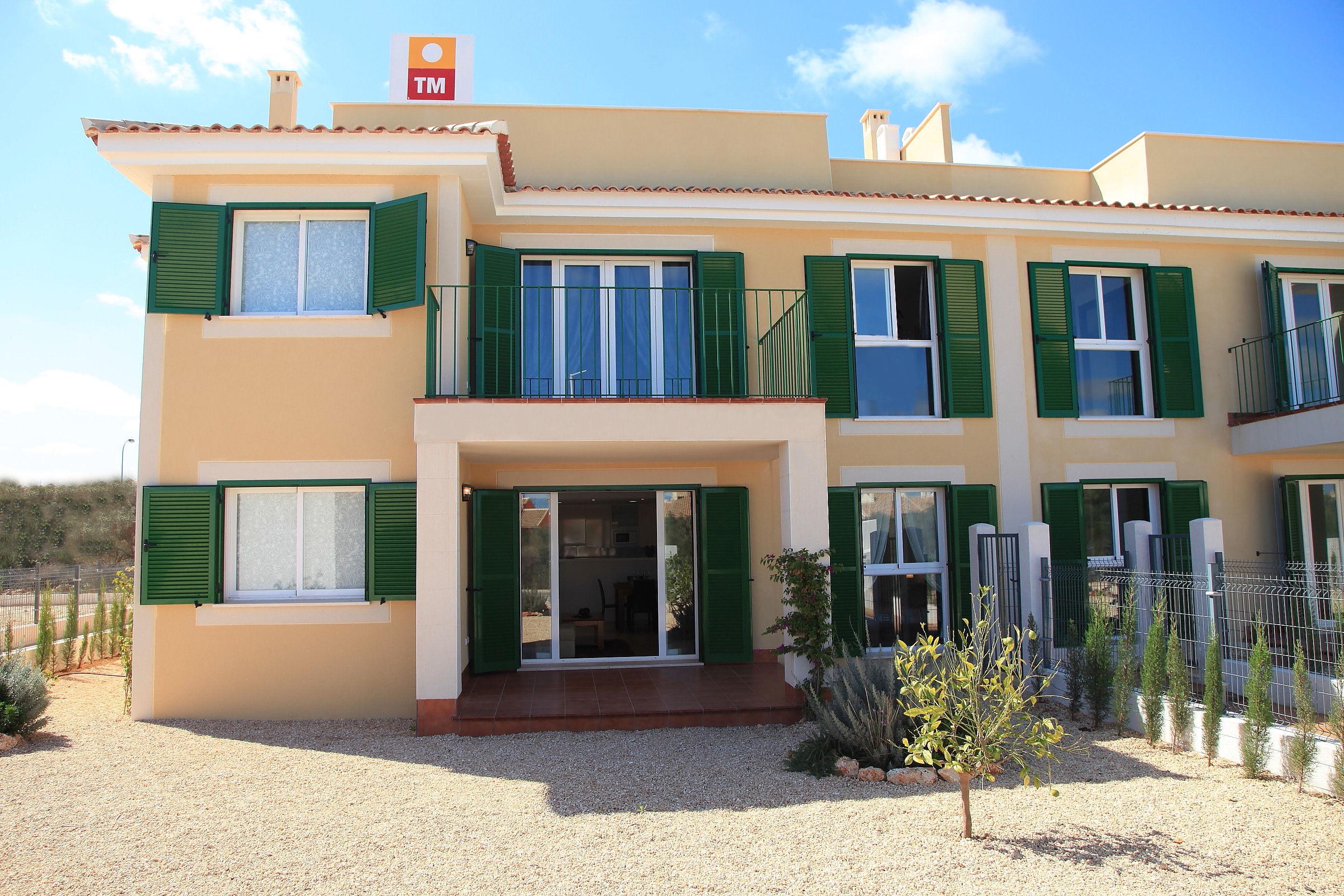 2 bedroom Bungalow for sale in Cala Murada