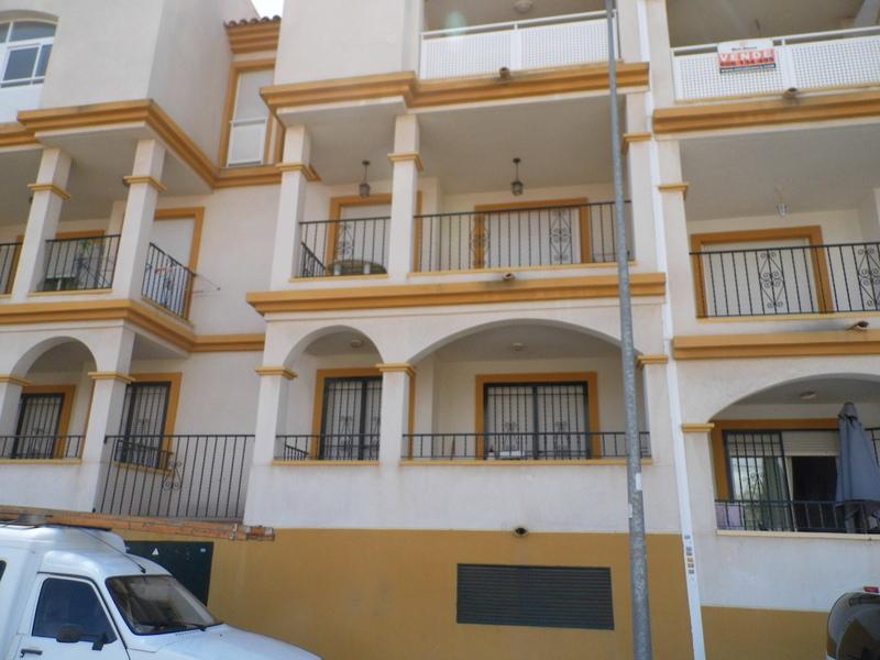 2 bedroom Apartment for sale in La Union