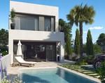 3 bedroom Villa for sale in Roldan