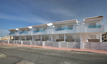 3 bedroom huis for sale in Torrevieja