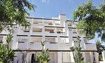 2 bedroom Penthouse for sale in La Torre