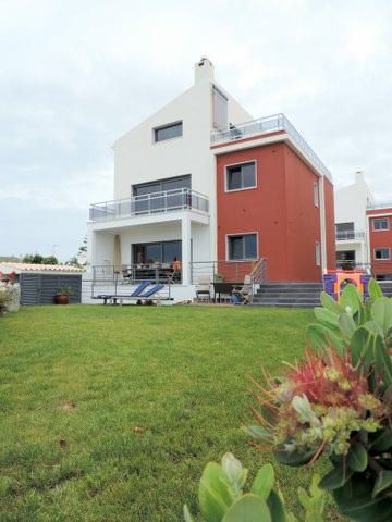 5 bedroom Villa for sale in Ericeira