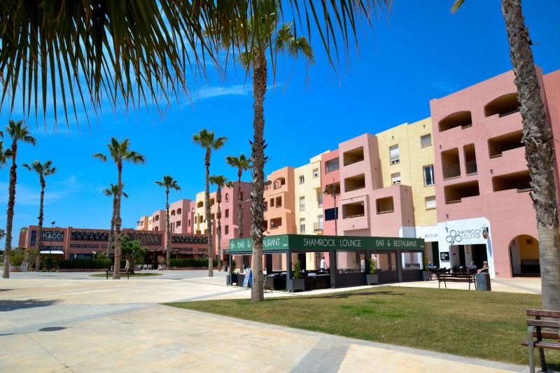 2 bedroom Apartment for sale in Mar Menor