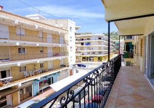Apartment for Sale Javea Port