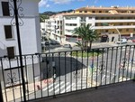 4 bedroom Apartment for sale in Moraira