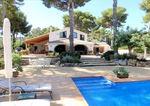 Javea Portichol Sea View Property for Sale