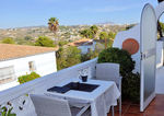 3 bedroom Apartment for sale in Benitachell