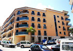 Javea Old Town 3 Bedroom Apartment for Sale
