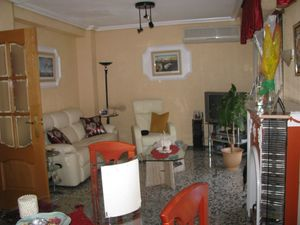 4 bedroom Apartment for sale in Alicante