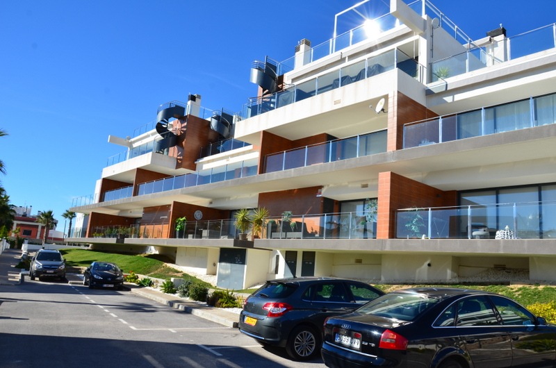 Новости из испании торревьеха недвижимость