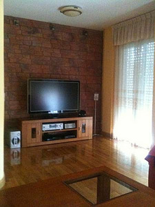 3 bedroom Apartment for sale in Murcia