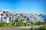 2 bedroom Apartment for sale in Benitachell €383,000