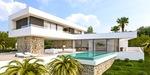 3 bedroom Villa for sale in Javea €950,000