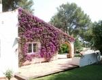 4 bedroom Villa for sale in Javea €450,000