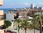 2 bedroom Apartment for sale in Javea €127,000