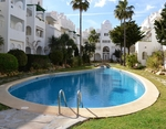 4 bedroom Apartment for sale in Javea €347,000