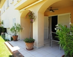 2 bedroom Apartment for sale in Javea €225,000
