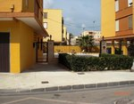2 bedroom Apartment for sale in Javea €123,000