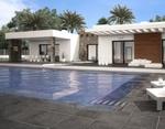 3 bedroom Villa for sale in Javea €283,300