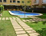 2 bedroom Apartment for sale in Javea €170,000