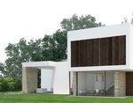 3 bedroom Villa for sale in Moraira €550,000