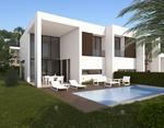 3 bedroom Villa for sale in Moraira €555,000