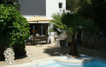 2 bedroom Villa for sale in Benissa